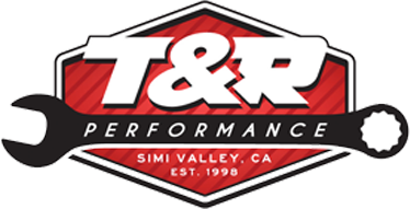 T&R Performance