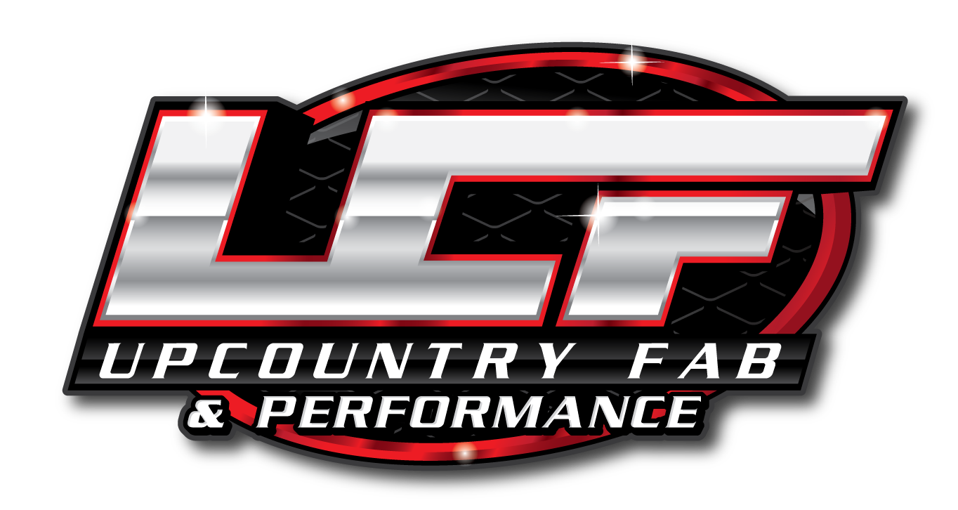 UpCountry Fab & Performance
