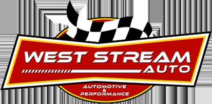 WestStream Auto