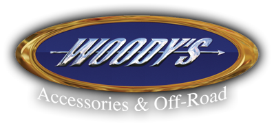 Woody's Accessories & Offroad