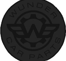 Wunder Car Parts