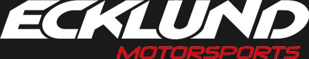 Ecklund Motorsports of Appleton