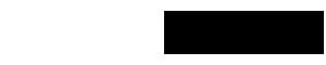 HEXCO MOTORSPORTS LLC