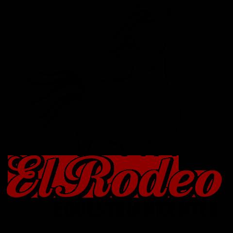 El Rodeo Equestrian Center