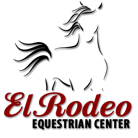 El Rodeo Equestrian Center