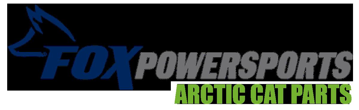 Fox Arctic Cat Parts