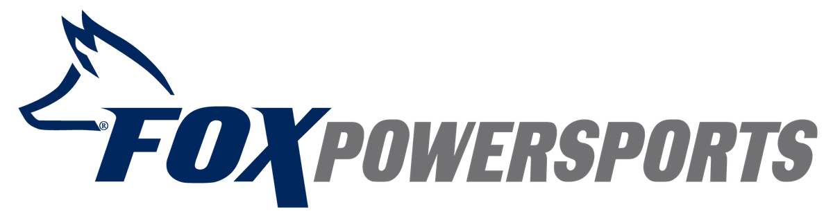 Fox Powersports Parts