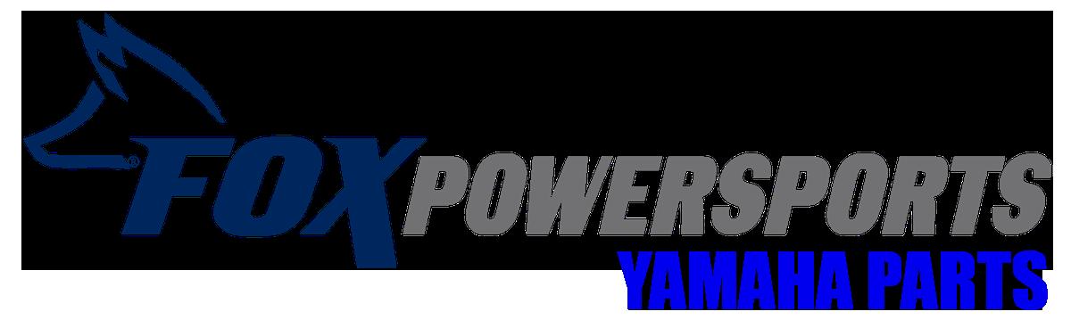 Fox Yamaha Parts