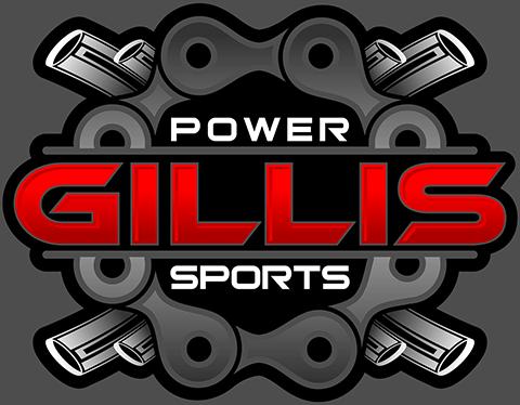Gillis Powersports