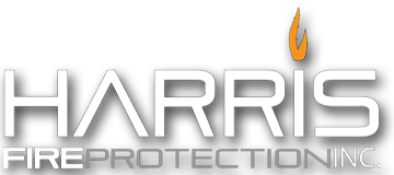 Harris Fire Protection, Inc.