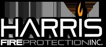 Harris Fire Protection, Inc.