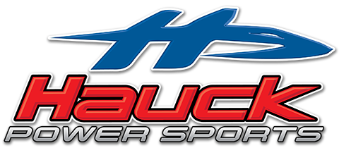 Hauck Powersports