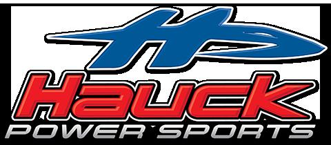 Hauck Powersports