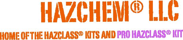 HazChem® LLC