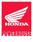 Honda Powerhouse