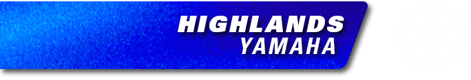 Highlands Yamaha