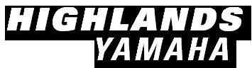 Highlands Yamaha