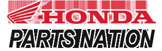 Honda Parts Nation
