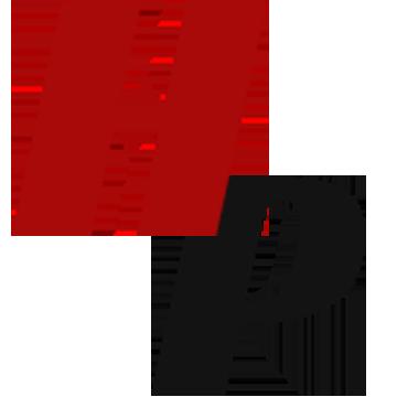 www.hondasportpartswarehouse.com