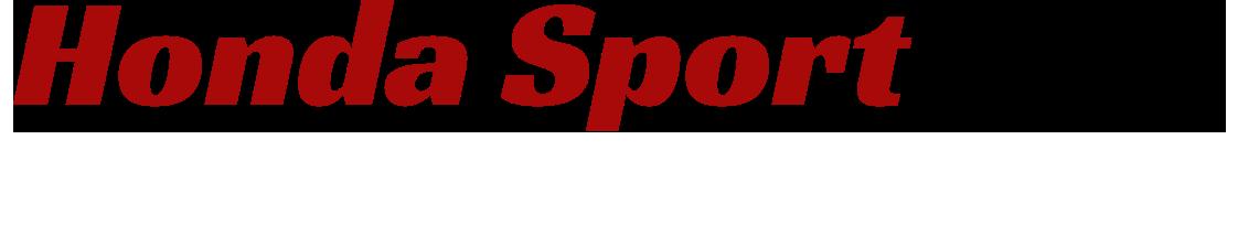 Honda Sport Parts Warehouse