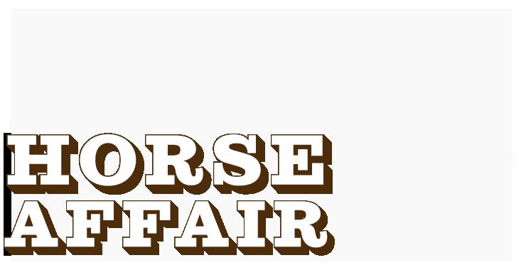 Norco Horse Affair