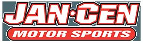 Jan-Cen Motor Sports