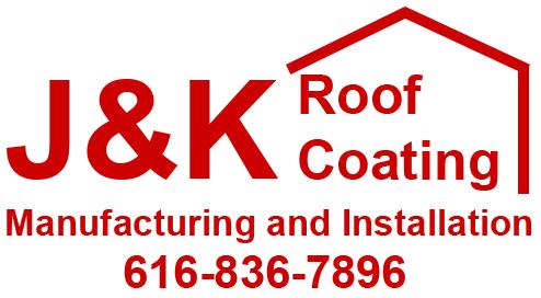 J & K Roof Coating