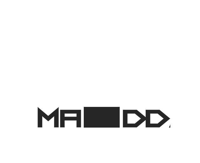 Maddparts