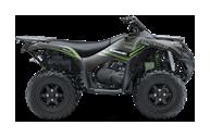 Kawasaki ATV Parts