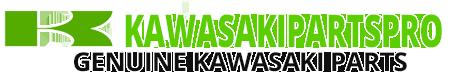 Kawasaki Parts Pro