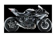 Kawasaki Motorcycle Parts