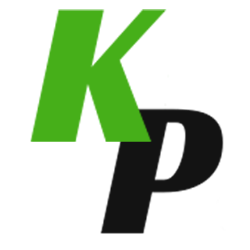 www.kawasakipartswarehouse.com
