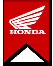 Kens Sports Honda