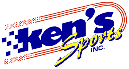 Kens Sports Honda Parts