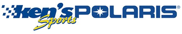 Kens Sports Polaris Parts