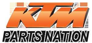 KTM Parts Nation
