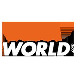 www.ktmworld.com