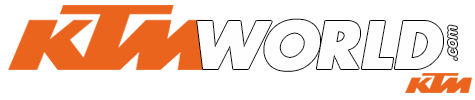 KTM World