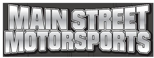 Main Street Motorsports