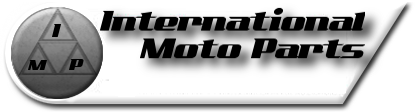 International Moto Parts
