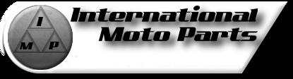 International Moto Parts