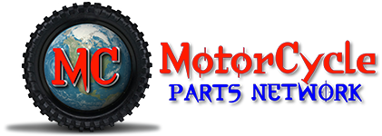 Motorcycle Parts Network