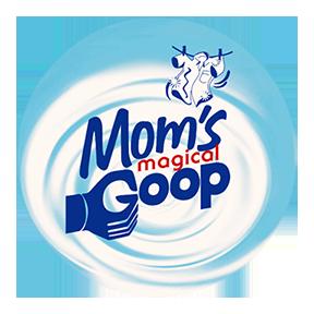 Moms Goop
