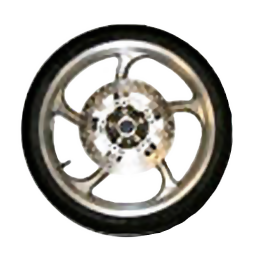 www.motorcyclegoodies.com