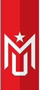 Moto United