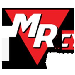 www.mrcycles.com