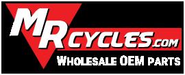 OEM Motorcycle Parts and Accessories | OEM ATV Parts and Accessories | MRCycles.com