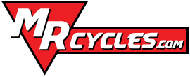 OEM Motorcycle Parts and Accessories | OEM ATV Parts and Accessories | MRCycles.com