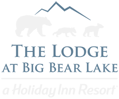the Lodge at Big Bear Lake