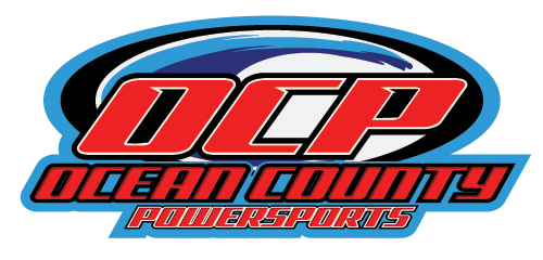 Ocean County Powersports